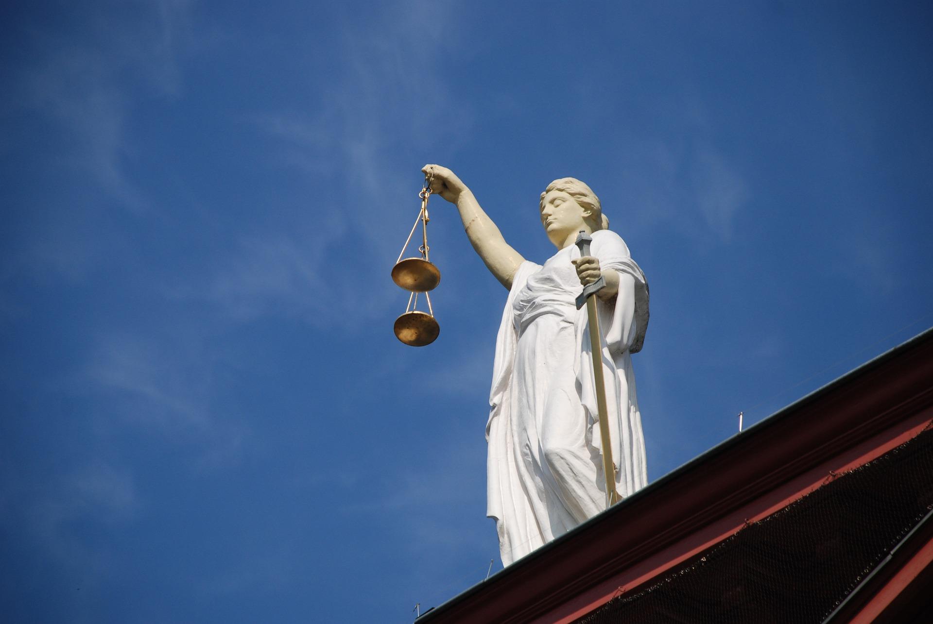 Advokat i Malmö kan hjälpa till inom många rättsliga områden